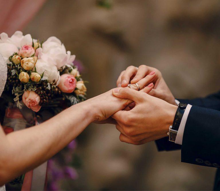 Subsidio por casamiento