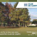 Club de Campo SSF